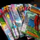 Cómics: DAREDEVIL. VOLUMEN 2. NÚMEROS 3 A 14. FALTA EL 5, YA VENDIDO.. Lote 76348514