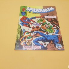 Cómics: SPIDERMAN 82 VOL 1 EXCELENTE ESTADO FORUM. Lote 76572389