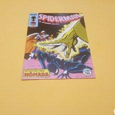 Cómics: SPIDERMAN 97 VOL 1 EXCELENTE ESTADO FORUM. Lote 76573746