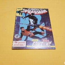 Cómics: SPIDERMAN 112 VOL 1 EXCELENTE ESTADO FORUM. Lote 76732942