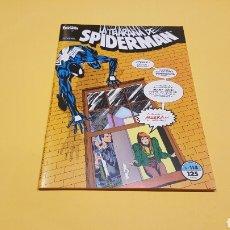 Cómics: SPIDERMAN 114 VOL 1 EXCELENTE ESTADO FORUM. Lote 76733067