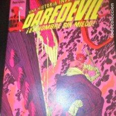 Cómics: DAREDEVIL V.2 VOLUMEN 2 - Nº 12 - FORUM. Lote 79295465