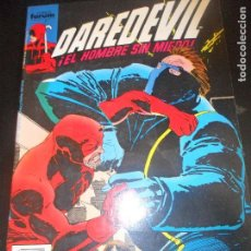 Cómics: DAREDEVIL V.2 VOLUMEN 2 - Nº 14 - FORUM. Lote 79295729