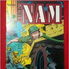 Cómics: COMICS FÓRUM VIETNAM N° 29. Lote 79820502
