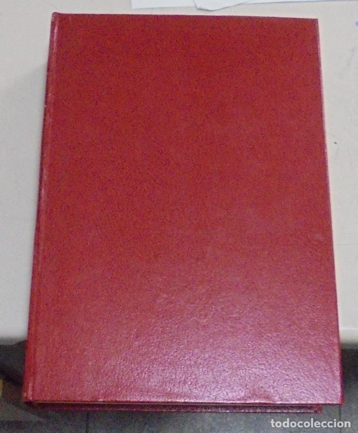 IRON - MAN, CAPTAIN MARVEL. VARIOS NUMEROS ENCUADERNADOS. AÑOS 60 Y 1985, 1986, 1987. LEER (Tebeos y Comics - Forum - Otros Forum)