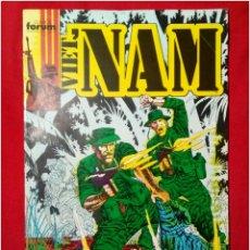 Cómics: CÓMICS VIETNAM N° 27. Lote 79853889