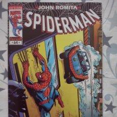 Cómics: FORUM - SPIDERMAN ROMITA NUM. 64 -MUY BUEN ESTADO. Lote 80440937
