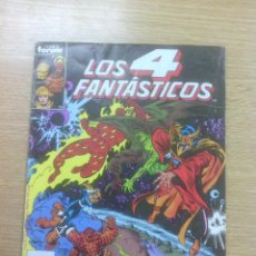 Comics : 4 FANTASTICOS VOL 1 #84. Lote 81110984
