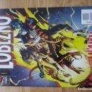 Cómics: COMIC ESPECIAL MUTANTES LOBEZNO Nº 1 FORUM PLANETA MARVEL.. Lote 81560812