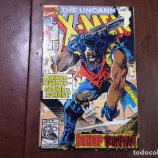 Cómics: THE UNCANNY X-MEN. Nº 288 - STAN LEE; JACK KIRBY. Lote 82522494