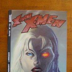 Cómics: X-TREME X-MEN. Nº 13 / CLAREMONT, LARROCA. Lote 82829564