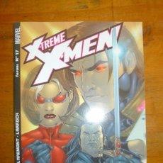 Cómics: X-TREME X-MEN. Nº 17 / CLAREMONT, LARROCA. Lote 82830840