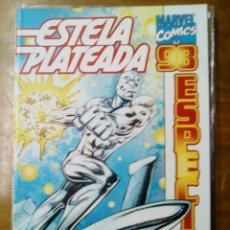 Cómics: ESTELA PLATEADA ESPECIAL 98 FÓRUM. MARVEL. Lote 83352766