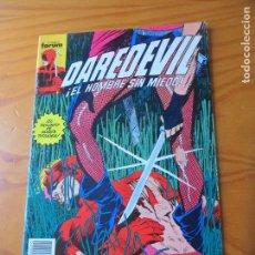 Cómics: DAREDEVIL V.2 VOLUMEN 2 - Nº 10 - FORUM. Lote 84081048