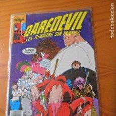 Cómics: DAREDEVIL V.2 VOLUMEN 2 - Nº 9 - FORUM. Lote 84081240