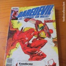 Cómics: DAREDEVIL V.2 VOLUMEN 2 - DEL Nº 1 AL 5 EN UN TOMO RETAPADO - FORUM. Lote 88151332