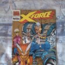 Cómics: X FORCE Nº 1. Lote 84311984