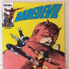 Cómics: DAREDEVIL. Lote 85116938