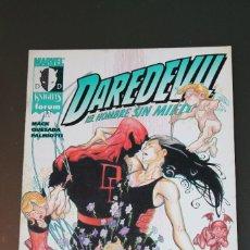 Cómics: DAREDEVIL 11 VOLUMEN 5 MARVEL KNIGHTS FORUM. Lote 85177448