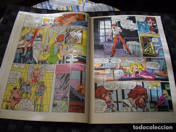 Cómics: COMICS FORUM FACTOR X Nº 5 LA DE LAS FOTOS VER TODOS MIS LOTES DE COMICS - Foto 3 - 86099424