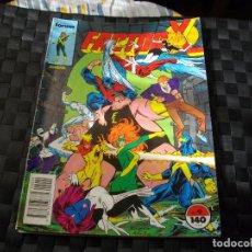 Cómics: COMICS FORUM FACTOR X Nº 9 LA DE LAS FOTOS VER TODOS MIS LOTES DE COMICS. Lote 86099984
