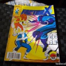 Cómics: COMICS FORUM FACTOR X Nº 34 LA DE LAS FOTOS VER TODOS MIS LOTES DE COMICS. Lote 86100460