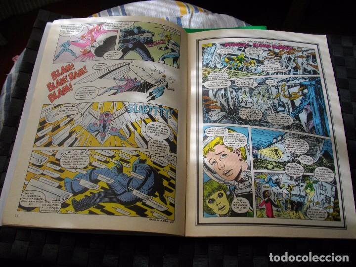Cómics: COMICS FORUM FACTOR X Nº 34 LA DE LAS FOTOS VER TODOS MIS LOTES DE COMICS - Foto 3 - 86100460