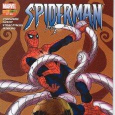 Cómics: COMIC PANINI SPIDERMAN Nº 36 (COMO NUEVO). Lote 88336612
