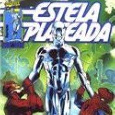 Cómics: ESTELA PLATEADA VOL.3 (1997-1999) #6. Lote 88939720