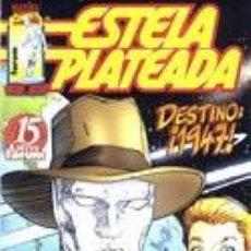 Cómics: ESTELA PLATEADA (1997-1999) #7. Lote 88939732
