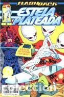 ESTELA PLATEADA (1997-1999) #8 (Tebeos y Comics - Forum - Silver Surfer)
