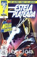 ESTELA PLATEADA (1997-1999) #11 (Tebeos y Comics - Forum - Silver Surfer)