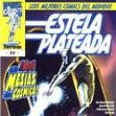 Cómics: ESTELA PLATEADA (1997-1999) #11. Lote 88939776
