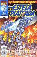 ESTELA PLATEADA (1997-1999) #13 (Tebeos y Comics - Forum - Silver Surfer)