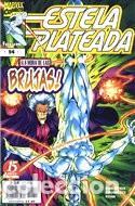 ESTELA PLATEADA (1997-1999) #14 (Tebeos y Comics - Forum - Silver Surfer)