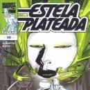 Cómics: ESTELA PLATEADA (1997-1999) #19. Lote 88939884