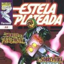 Cómics: ESTELA PLATEADA (1997-1999) #22. Lote 88939912