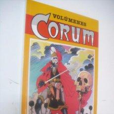 Cómics: CORUM Nº 1. Lote 89214388