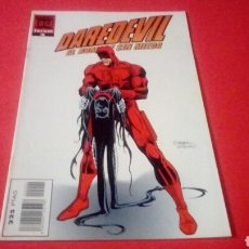 Cómics: DAREDEVIL 2 VOL 2 EXCELENTE ESTADO FORUM EDGE. Lote 89671422
