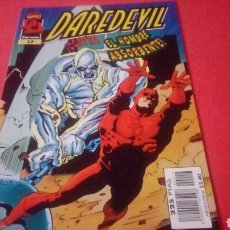 Cómics: DAREDEVIL 17 VOL 2 EXCELENTE ESTADO FORUM. Lote 89672172