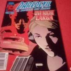 Cómics: DAREDEVIL 16 VOL 2 EXCELENTE ESTADO FORUM. Lote 89672455