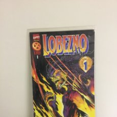 Cómics: LOBEZNO VOL.2 FORUM 1 AL 39. Lote 89723624