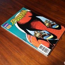 Cómics: SPIDERMAN 5 VOL II EXCELENTE ESTADO MARVEL FORUM. Lote 89735566