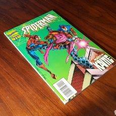 Cómics: SPIDERMAN 13 VOL 2 EXCELENTE ESTADO MARVEL FORUM. Lote 89738208