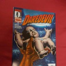 Cómics: DAREDEVIL MARVEL KNIGHTS. Nº 2. FORUM. . Lote 90380204