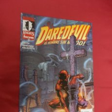 Cómics: DAREDEVIL MARVEL KNIGHTS. Nº 3. FORUM. . Lote 90380276