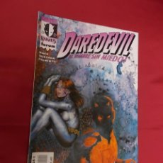 Cómics: DAREDEVIL MARVEL KNIGHTS. Nº 9. FORUM. . Lote 90380476