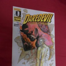 Fumetti: DAREDEVIL MARVEL KNIGHTS. Nº 20. FORUM. . Lote 90381940