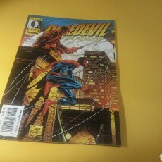 Cómics: DAREDEVIL 8 VOL 2 EXCELENTE ESTADO FORUM. Lote 90984243