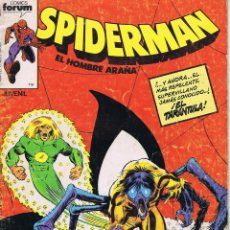 Cómics: SPIDERMAN N 13. Lote 91539805